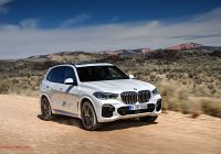 Used Cars for Sale fort Worth Elegant 2020 Bmw X5 Review Ratings Specs Prices and S the