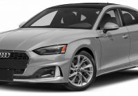 Used Cars for Sale Fresno Ca Awesome Check the Dealer Audi Fresno From Fresno Ca Cars for Sale