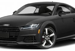 Best Of Used Cars for Sale Fresno Ca