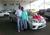 Used Cars for Sale Gauteng New Pin On Cars for Sale