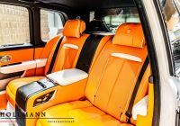 Used Cars for Sale Germany Elegant Rolls Royce Cullinan Luxury Pulse Cars Germany for