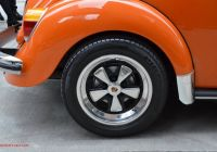 Used Cars for Sale Gold Coast Elegant 1973 Volkswagen Beatle Stock L293b for Sale Near Chicago