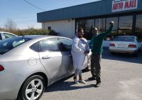 Used Cars for Sale Greenville Sc Best Of Spartanburgautomall Spartanburgautomall On Pinterest