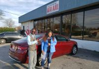 Used Cars for Sale Greenville Sc Fresh Spartanburgautomall Spartanburgautomall On Pinterest