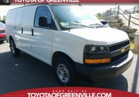 Used Cars for Sale Greenville Sc Unique Chevrolet Express Sc for Sale Zemotor