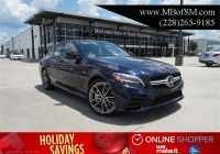 Used Cars for Sale Gulfport Ms Lovely New Mercedes Benz Suvs for Sale