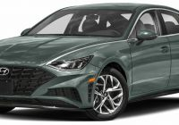 Used Cars for Sale Hampton Va Elegant Search for New and Used Hyundai for Sale