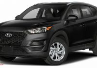 Used Cars for Sale Hampton Va Lovely Search for New and Used Hyundai for Sale