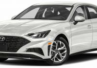 Used Cars for Sale Hampton Va Luxury Search for New and Used Hyundai for Sale