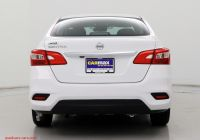 Used Cars for Sale Hampton Va Unique Used Nissan Sentra Richmond Va