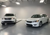 Used Cars for Sale Honda Best Of Quality Pre Owned Vehicles with Over 450 to Choose From