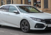 Used Cars for Sale Honda Civic Awesome Honda Civic Tenth Generation