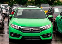 Used Cars for Sale Honda Civic Elegant Honda Hondacivic Greencar