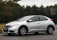 Used Cars for Sale Honda Civic Lovely Quick Drive Honda Turbo Engines and Future Powertrain Tech