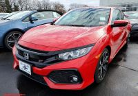 Used Cars for Sale Honda New Pin On All Used Cars
