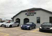 Used Cars for Sale Houston Elegant 10 Car Driving Tips Ideas