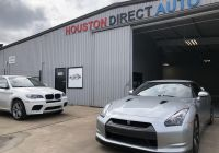 Used Cars for Sale Houston Lovely 10 Car Driving Tips Ideas