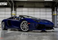 Used Cars for Sale Houston Lovely Aventador Roadster From Our Roadster event Party Last Month