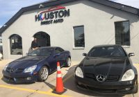 Used Cars for Sale Houston Luxury 10 Car Driving Tips Ideas