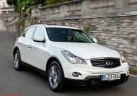 Used Cars for Sale Hull Unique 2014 Infiniti Qx50 Used Cars for Sale On Auto Trader Uk