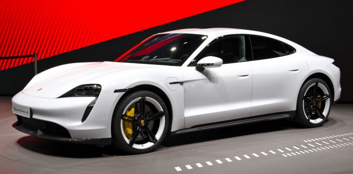 Permalink to Unique Used Cars for Sale Hyderabad
