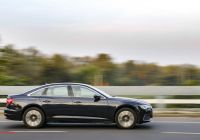 Used Cars for Sale Hyderabad Fresh Audi A6 Bs6 Price December Fers Colours