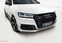 Used Cars for Sale Hyderabad Lovely Audi Q7 Price Mileage Reviews Specs