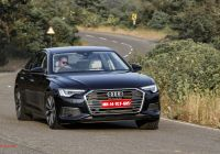 Used Cars for Sale Hyderabad New Audi A6 Bs6 Price December Fers Colours
