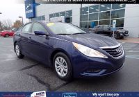 Used Cars for Sale Hyundai Best Of Used Hyundai Certified