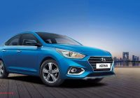 Used Cars for Sale Hyundai New Best 1600cc Cars In India New and Used