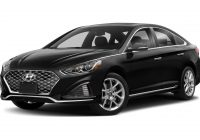 Used Cars for Sale In Albany Ga Awesome Albany Ga Used Cars for Sale Less Than 2 000 Dollars