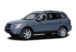 Lovely Used Cars for Sale In Albany Ga