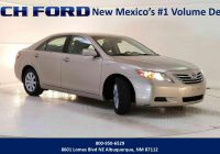Used Cars for Sale In Albuquerque Lovely Used Cars for Sale Albuquerque Nm Beautiful 46 Used Cars In Stock