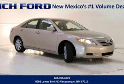 Awesome Used Cars for Sale In Albuquerque
