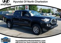 Used Cars for Sale In Charleston Sc Best Of Used Used 2016 toyota Ta A for Sale north Charleston Sc
