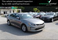 Used Cars for Sale In Charleston Sc Elegant Enterprise Car Sales Used Cars Trucks Suvs Certified Used Car