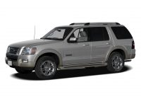 Used Cars for Sale In Charleston Sc Elegant New and Used ford Explorer In Charleston Sc Priced $6 000