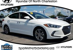 Luxury Used Cars for Sale In Charleston Sc