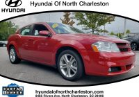 Used Cars for Sale In Charleston Sc Unique Used Used 2013 Dodge Avenger for Sale north Charleston Sc