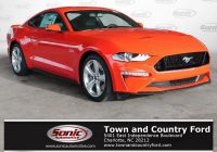 Used Cars for Sale In Charlotte Nc Awesome town Country ford New Used Car Dealership