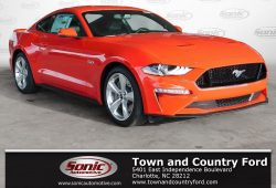 Inspirational Used Cars for Sale In Charlotte Nc