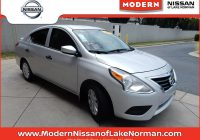 Used Cars for Sale In Charlotte Nc Best Of Used Car Sale Specials Modern Nissan Of Lake norman