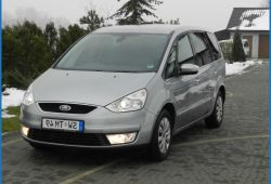New Used Cars for Sale In Chennai