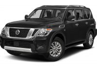 Used Cars for Sale In Corpus Christi Beautiful Cars for Sale at Hicks Family Nissan In Corpus Christi Tx