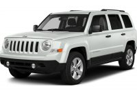 Used Cars for Sale In Corpus Christi Best Of Jeep Patriots for Sale In Corpus Christi Tx