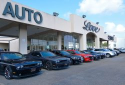 Lovely Used Cars for Sale In Corpus Christi