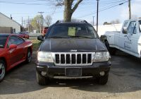 Used Cars for Sale In Ct Elegant 2004 Jeep Grand Cherokee sold Westbrook Ct Auto Repair and Auto