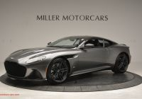 Used Cars for Sale In Ct Elegant Awesome aston Martin Dbs Price View Details S