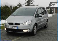 Used Cars for Sale In Ct Lovely 2018 ford Galaxy