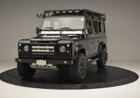 Used Cars for Sale In Ct New 1985 Land Rover Defender 110 Stock 7008c for Sale Near Greenwich